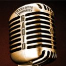 CLTCommunityRadio