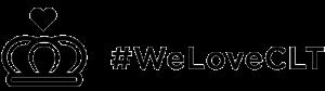 WeLoveCLT